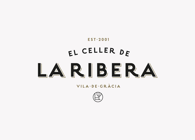 logo_cellerr